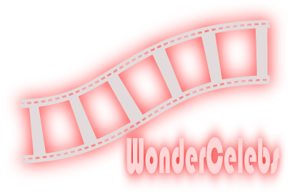 WonderCelebs.com